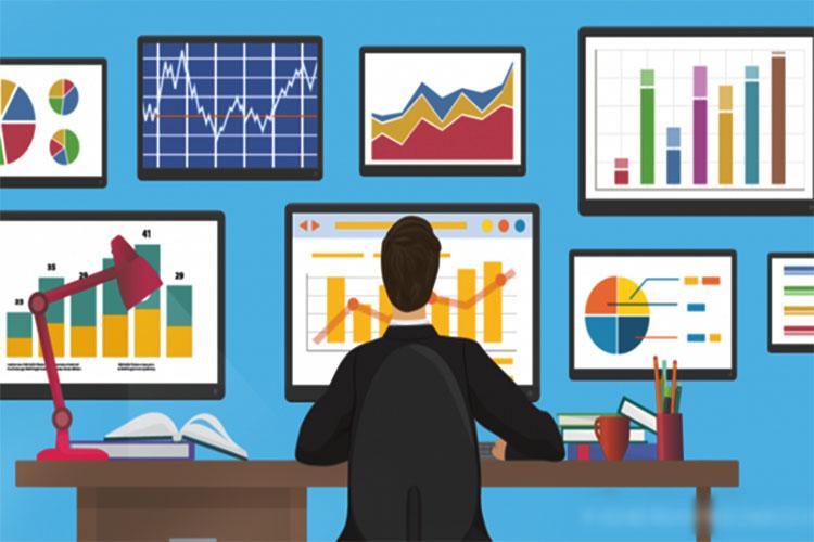 Các loại phân tích dữ liệu