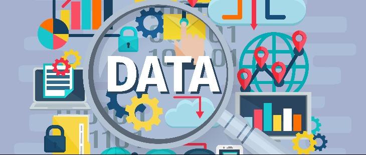 Data analytics interview