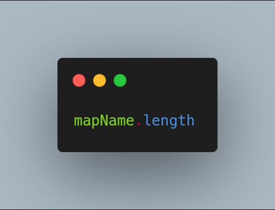 mapName.length