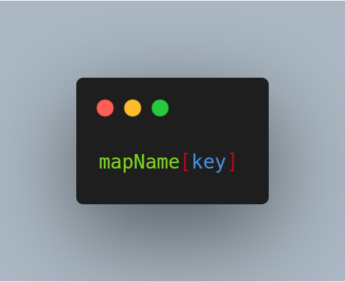 mapName[key]